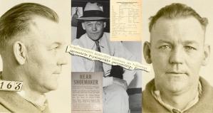 Francis Shoemaker FT Image